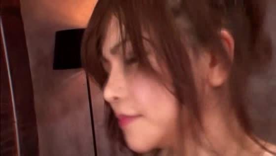 レオタードのお姉さんの顔射無料H動画。くっそエロい身体した爆乳レオタードお姉さんと汗だく濃厚顔射セクロス!