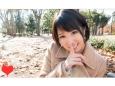 湊莉玖のHの練習に付き合ってあげた♡【S-Cute】