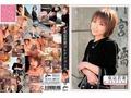 WAC-01 東京若妻コレクション